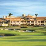 Golf in Miami