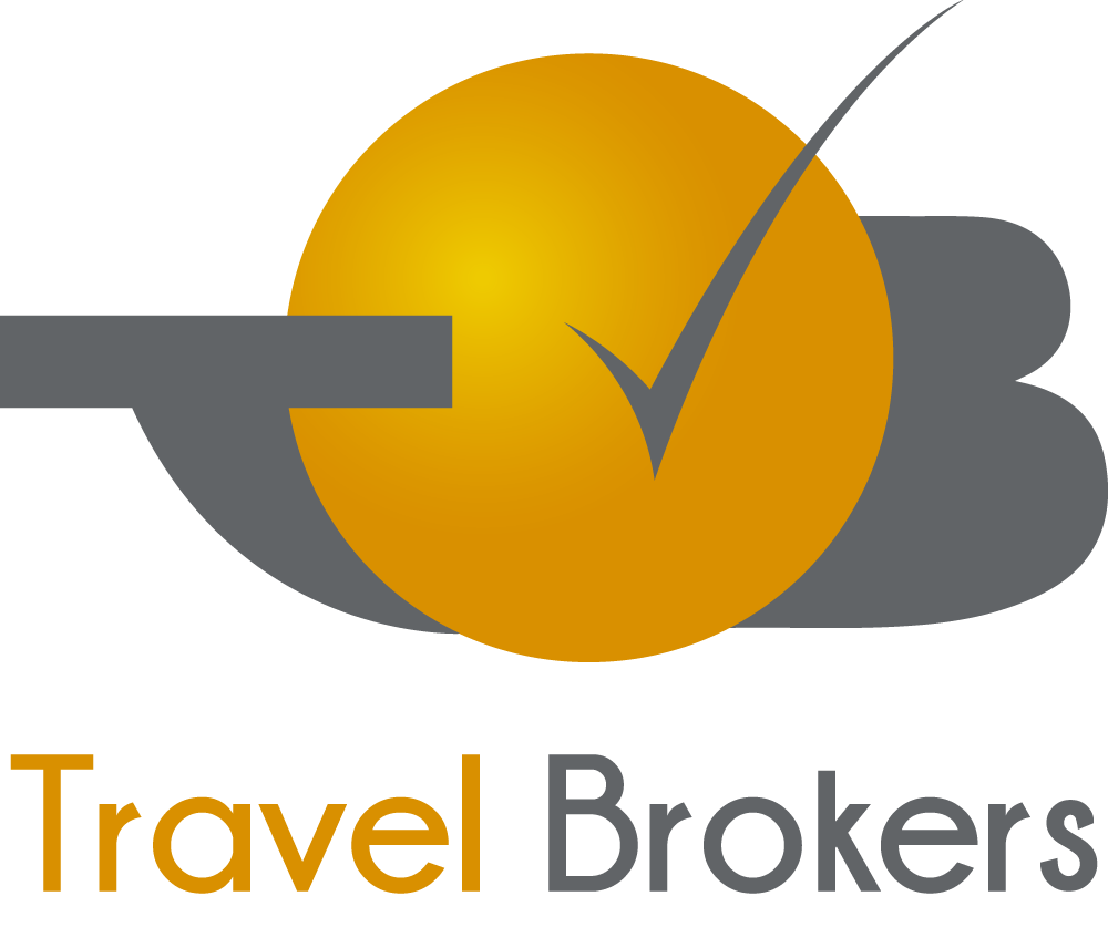 Travel Brokers - Agencia de viajes para empresas