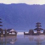Tailandia Indonesia
