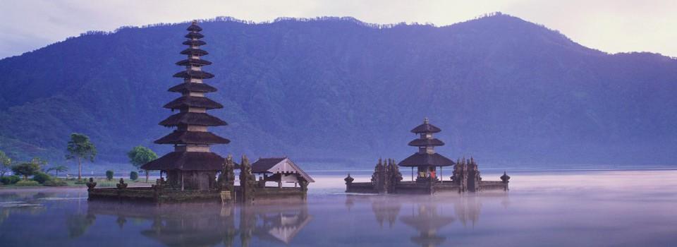 Tailandia-Indonesia