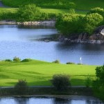 Golf in Sotogrande