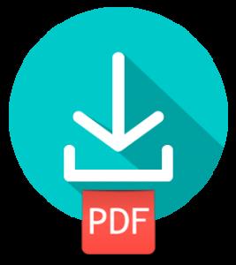 pdf chino